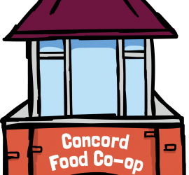 Co-op Tower (new)