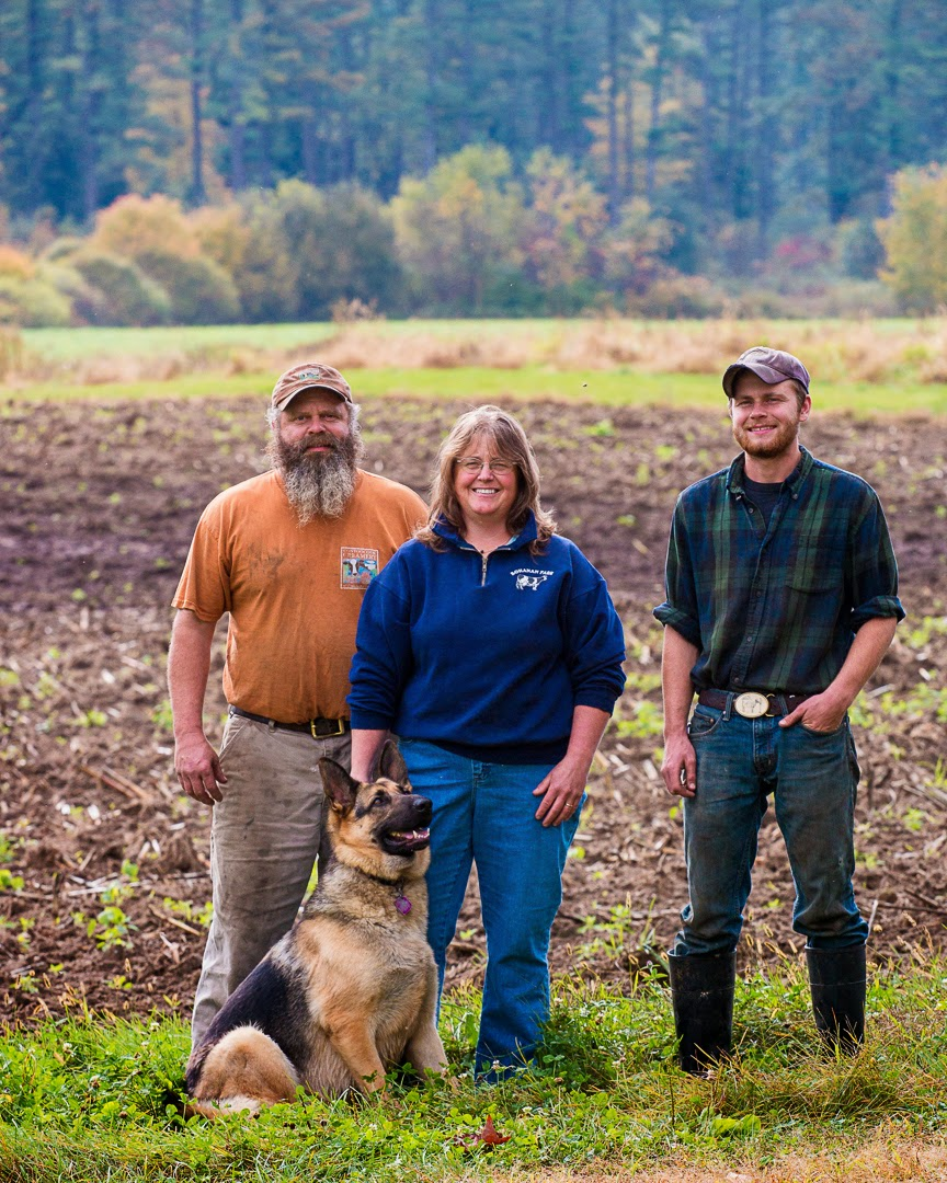 Meet The Farmers Concord Food Co Op