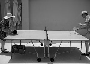 320px-Playing_pingpong_at_Madeira_-_July_2012